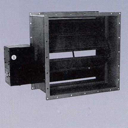 MVD角型