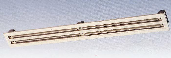 BL-D型(1000L)