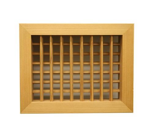 VH型(木製)