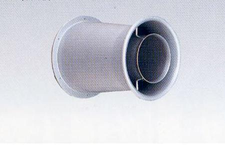 SR-PK型