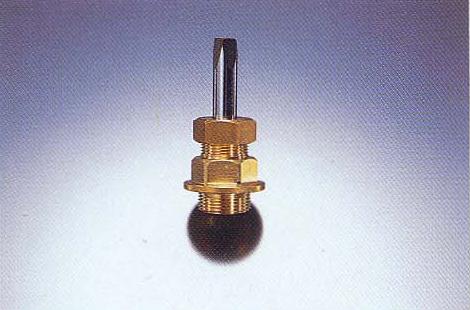 止水栓用ハンドル(協会型)